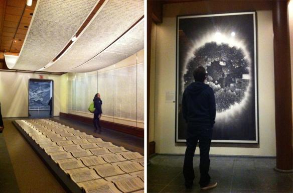 The Metropolitan Art Museum
