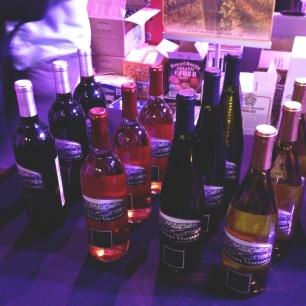 Better Booze Festival, Webster Hall